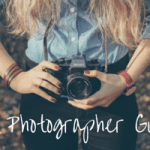 Guide to Iowa City Area Photographers