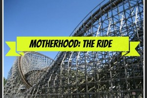 motherhoodtheride1