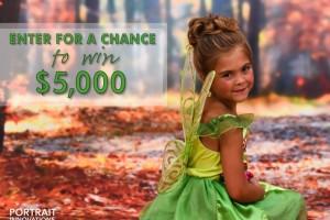 Halloween-contest-iamge-e1445013524437