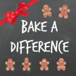How to BAKE a Difference