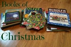 books of christmas4