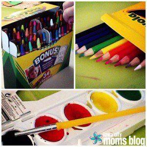 paint instagram