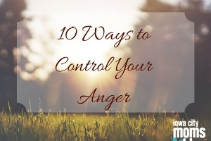 10 Ways to Control Your Anger (3)