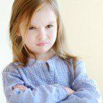 Attitude Adjustment: 5 Tips For Better Behavior