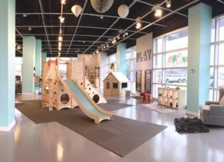 indoor play places in coralville, indoor play places in iowa city