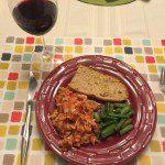 Diet Diaries – Family Edition (Vegan)