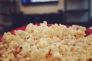 netflix-and-popcorn