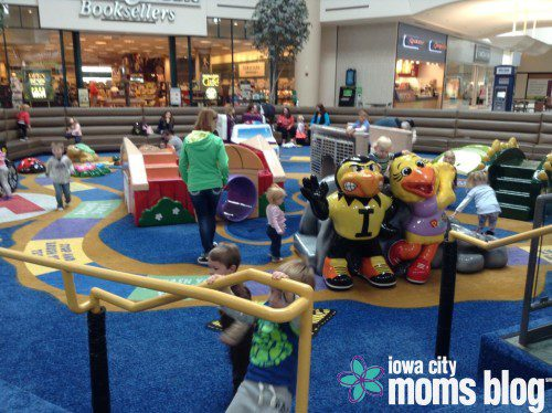 Indoor play places in the iowa city area, indoor play places in iowa city, indoor play places in coralville