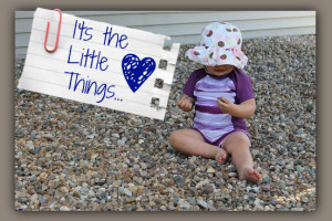 little things 8