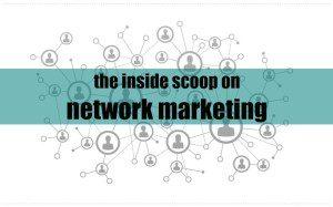 network mkg