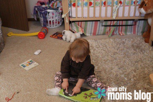 raising readers 2