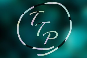 turquoiseproject1