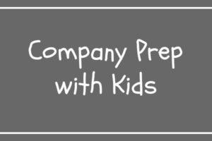 CompanyPrepWithKids_04