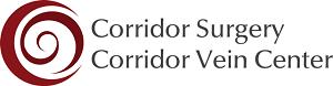 Corridor-Vein-Logo-300