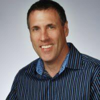 Bloom Expert Panelist Dr. Joe Boysen