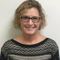 Bloom Expert Panelist Beth Dessner
