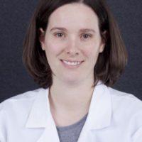 Bloom Expert Panelist Christina Shutters