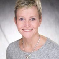 Bloom Expert Panelist Pam Hoogerwerf