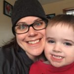 Lessons Learned from 137,970 Hours of Parenting