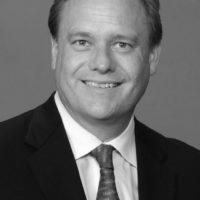 Bloom Expert Panelist Jeff Rudolph