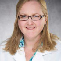 Bloom Expert Panelist Dr. Sarina Martini