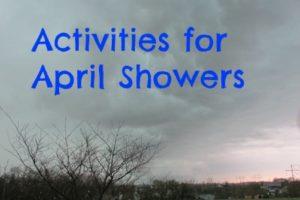 april showers1