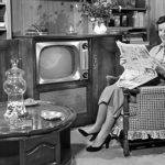 "Confessions of a ""TV Connoisseur"""