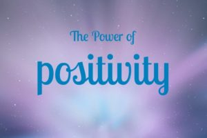 PowerOfPositivity_01