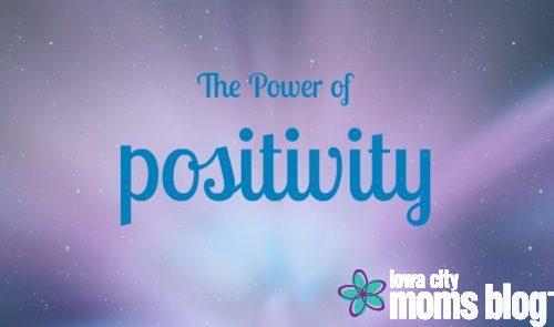PowerOfPositivity_01