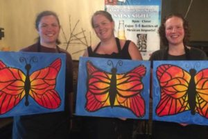 MomsNightOutPainting_06