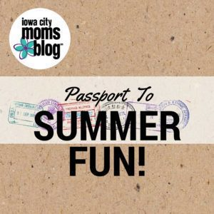 CLICK TO PRINT YOUR PASSPORT!