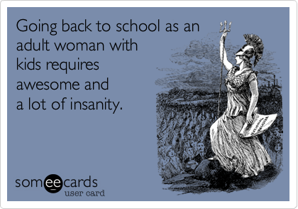 From www.someecards.com
