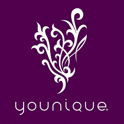 Younique Guide