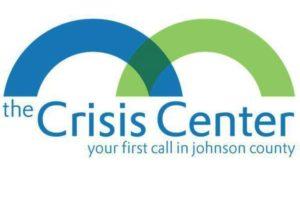 crisis center of johnson county