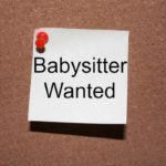 A Mom's Guide to Finding Babysitters