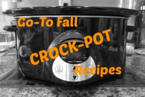 GoToFallCrockPotRecipes_03