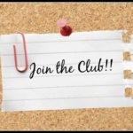 The NICU Moms' Club – The Club You Never Tried to Join