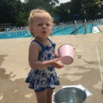 Six Ways I Am Going to Raise My Daughter to Have a Healthy Body Image