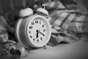 alarm-clock-600by397