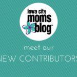 Meet Our New Contributors! {Part 1}