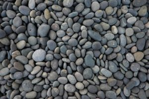 pebbles-1209189_640