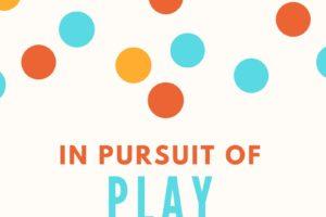 in-pursuit-of