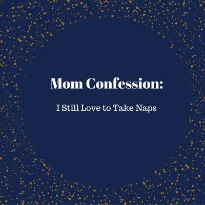 mom-confession