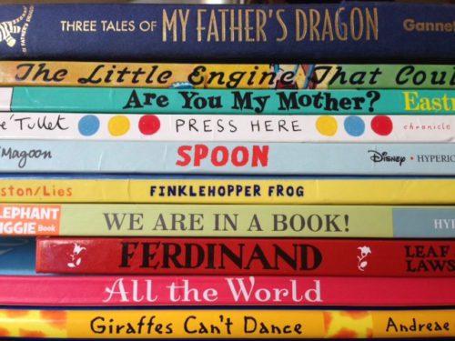 childrens-books-12