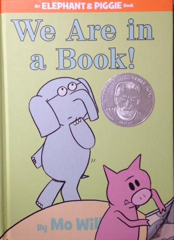 childrens-books-7