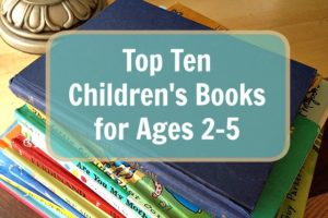 childrens-books-title