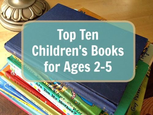 childrens-books-title