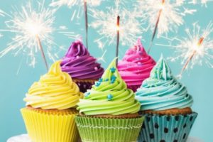 birthday-freebies-discounts-1