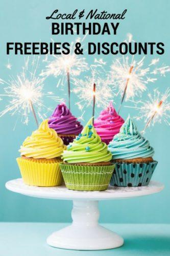 birthday-freebies-discounts-1