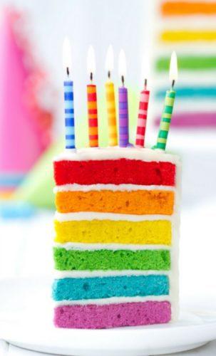 birthday-freebies-discounts-2